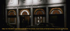 Masquers-Playhouse-Exterior---1965