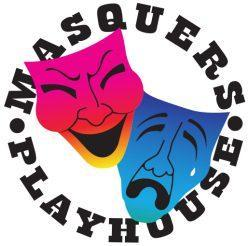 Masquers Playhouse, Richmond, CA