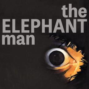 elephant-man-288px