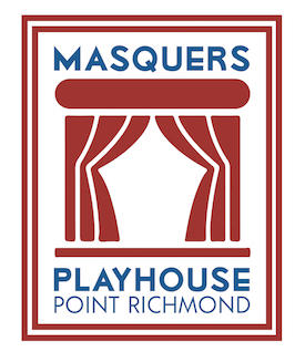 Masquers Playhouse