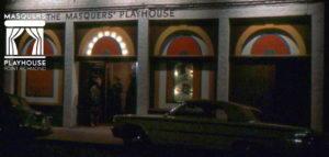 Masquers-Playhouse-Exterior-1965+logo-923w-439h-72ppi