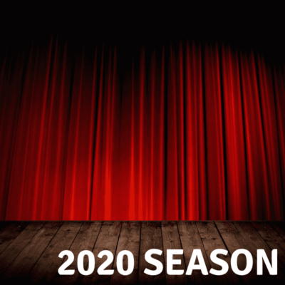 2020 Season