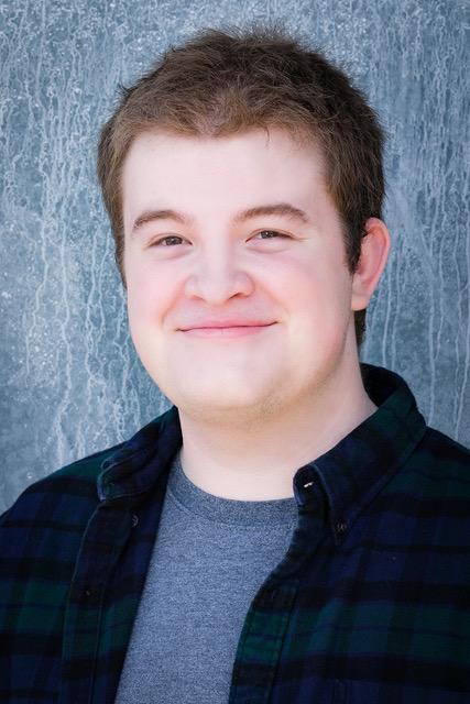 Logan Schluntz